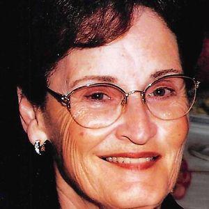 Lorraine H. Lambert