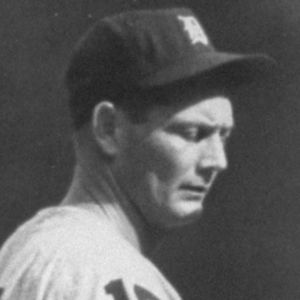 Frank Lary Obituary Photo
