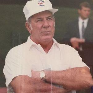 Mr. Robert J. Miller