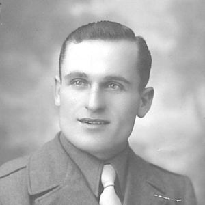 Joseph Maczulis