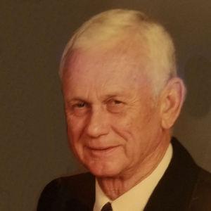 Leonard Edwin Reinker
