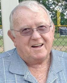 John W. Schwenk