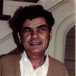 Edward P. Candeloro, Sr.