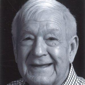 Henry Louis Gieneart