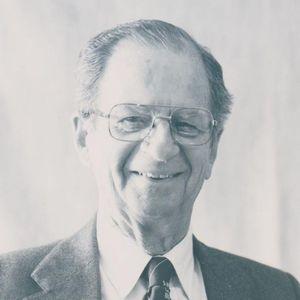 Dr. Daniel S. Ellis