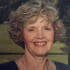 Mary Sue  Misko Obituary Photo