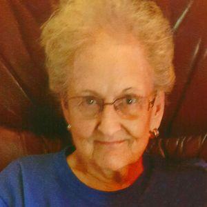 Gloria C. Carwile