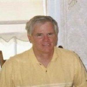 Paul Olin Altman
