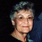 Gladys J. Lopez