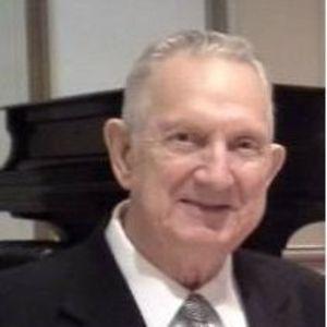 Mr.  Donald G. Spears