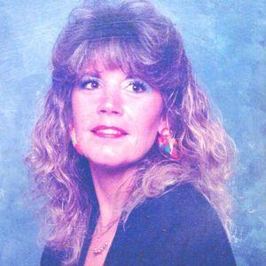 Carol Porter Bishop
