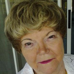 Mrs. Geraldine M. Schmucki