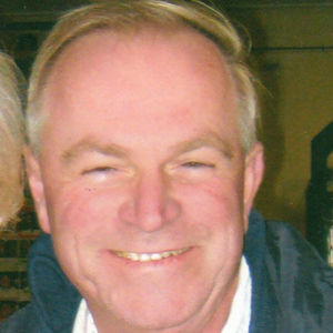 "James J. ""Jim"" Babineau, Jr."