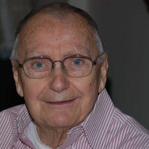 Lawrence W. Kepner, Jr.