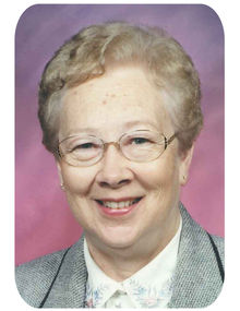 Grace L. Schemmer