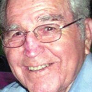 CHARLES R.  LANIER, SR