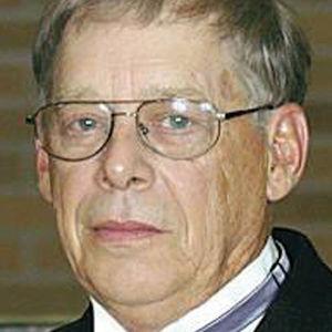 JACK A.  MITCHENER