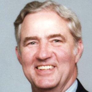 C.  RICHARD MCCAULEY