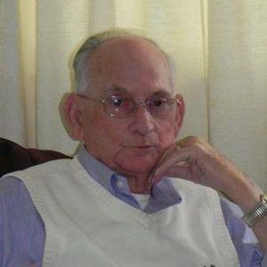 Clyde Benjamin Carneal