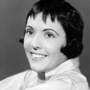 Keely Smith Obituary Photo
