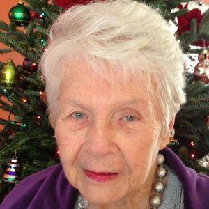 Margaret Kibler
