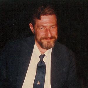 Albin P. Robbins, Jr. Obituary Photo