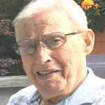 Edward J. Kaminsky, Sr. obituary photo