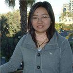 Hong Zhang, Ph.D.