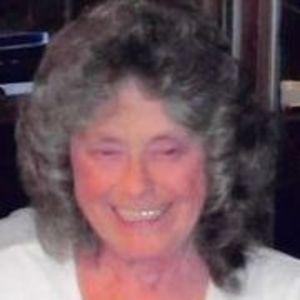 Dorothy M. Pooler