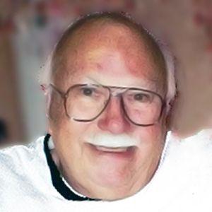 Joseph Anthony Wallace Obituary Photo