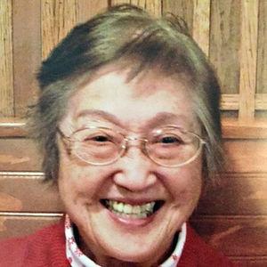 Best Takahashi Obituary Photo