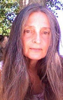 Maureen LaFaive