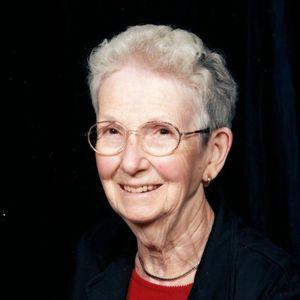 Carol Worman