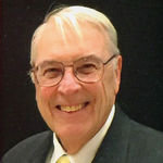 Alonzo Christopher  Mason, II