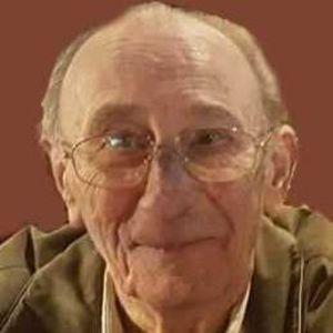 Jan (John) P. Szymanowski Obituary Photo