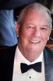 James Otis Westbrooks obituary photo