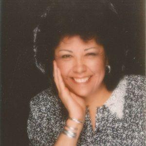 Connie A.  Apodaca