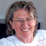 "Judith ""Judi"" Jensen obituary photo"