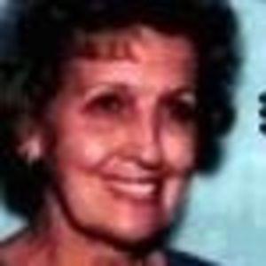 Gloria A. Tardiff