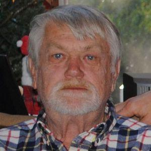 Robert R. Terry Obituary Photo