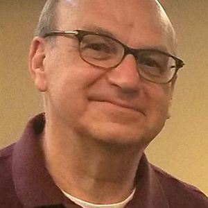 Michael Alan Hayden