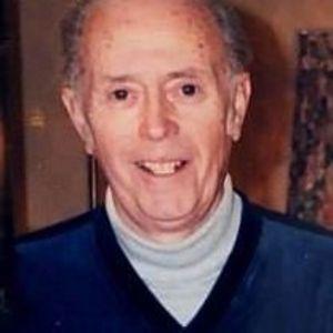 Charles Robert Diamondson