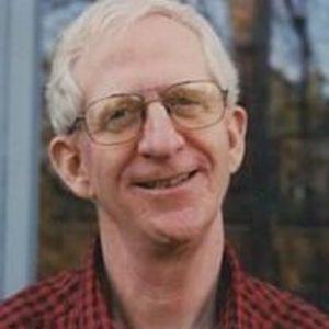 John Alexander MacKethan