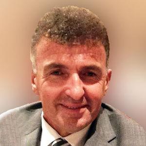 Nik Gjoni Ivanaj Obituary Photo