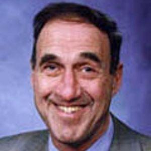 Mr. George W. Mans, Jr. Obituary Photo