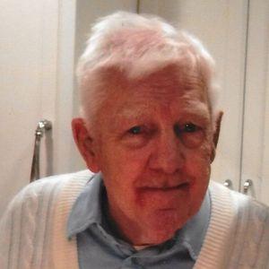 Donald C. Myers