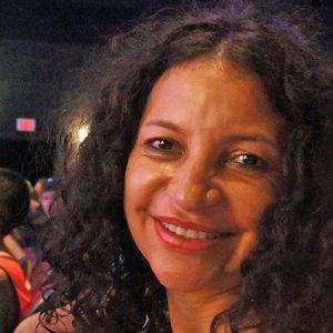 Myrna Vasquez-Borjas Obituary Photo