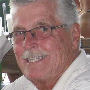 Donald Edward Nelson