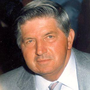 Philip Joseph Guenther, Sr.