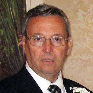 Paolo Settimo Obituary Photo
